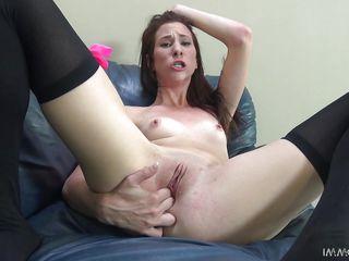 Секс видео онлайн сквирт