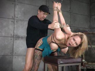 грубый секс видео онлайн
