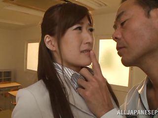 Японские порно мамочки