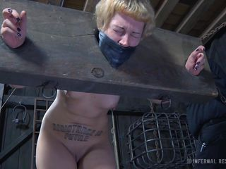 Порно нерадивые секретарши