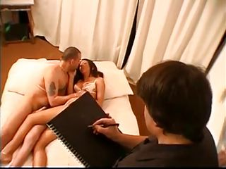 Порно госпожа бисексуалы