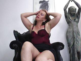 Секретарша порно медсестра