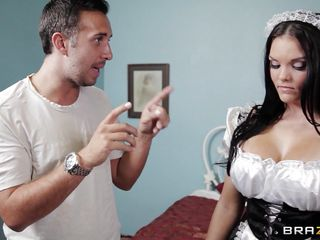 Порно вебкамера в контакте