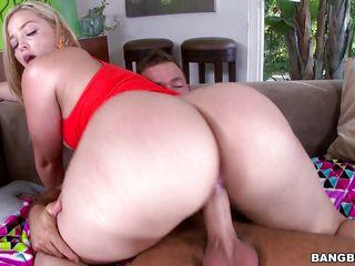 порно медсестру в жопу