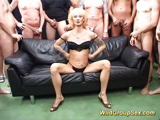 Немецкое порно в hd смотреть бесплатно