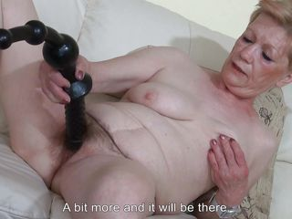 смотреть порно анальные секс игрушки