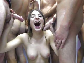 Порно домашнее фото молоденьких