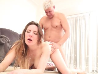 вебкамера порно видео смотреть бесплатно