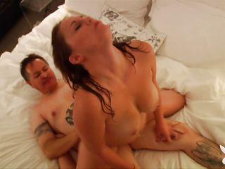 Секс порно домашние онлайн