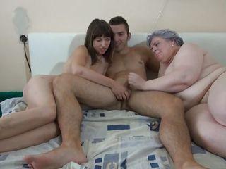 Оргия лезбиянок видео