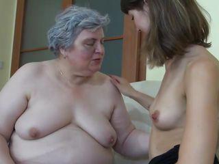 Бесплатное порно про толстых женщин
