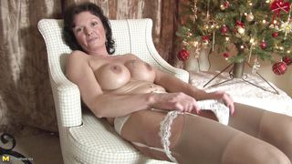 голые пожилые порно