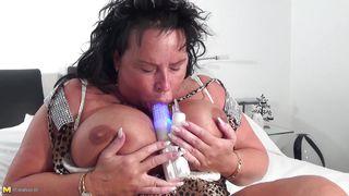 Секс измены зрелых