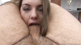 порно кастинг фэмили