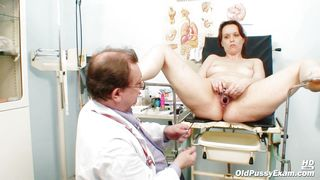 порно изменила с врачом