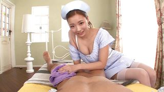 порно минет медсестры