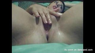 смотреть любительское порно в контакте