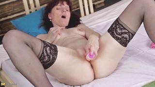 смотреть секс пожилых женщин
