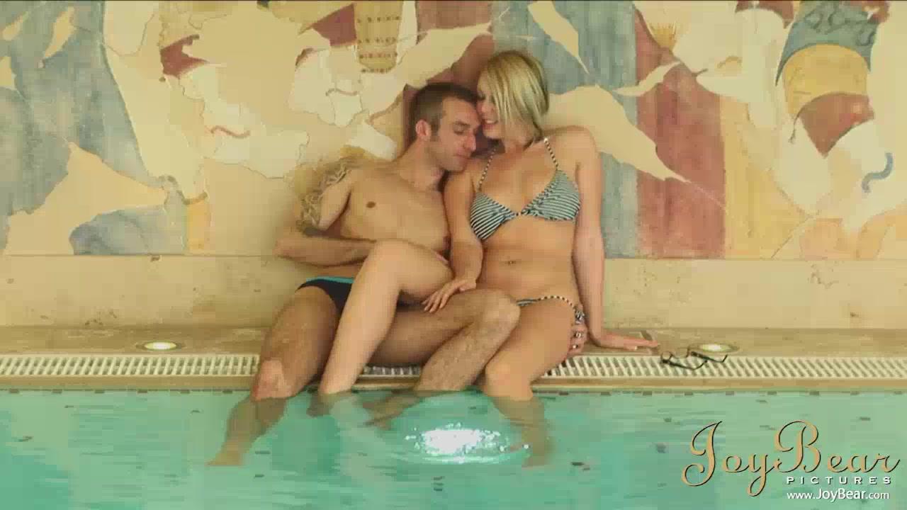 натуральные блондинки порно