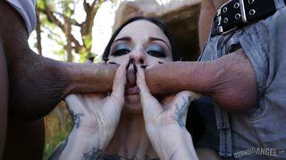 Шлюха америка секс видео