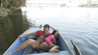 порно свингеры фистинг