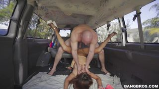 пожилые бисексуалы порно онлайн