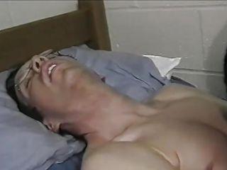 Видео старики геи