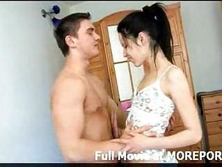 Сняли шлюху русское порно видео