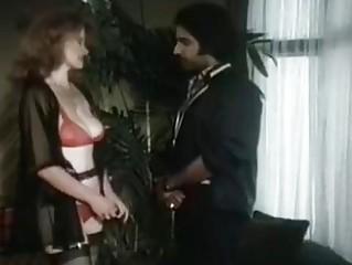 Порно фильм спартанские шлюхи