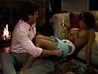 Порно фильмы с двумя секретаршами