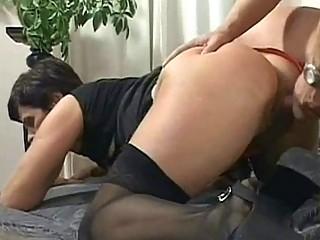 порно зрелые жопастые русские домохозяйки