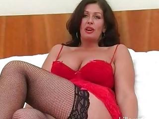 Порно фильм жена шлюха