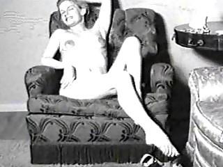 Порно фильм питерские шлюхи