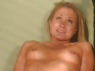 Порка ремнем перед сексом