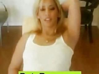Порно смотреть онлайн старая шлюха