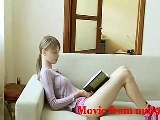 Порка порно видео на русском языке