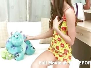 писают штаны порно видео