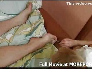 Порно видео грязная шлюха