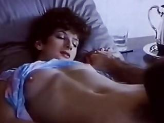 Секретарши в чулочках порно фото