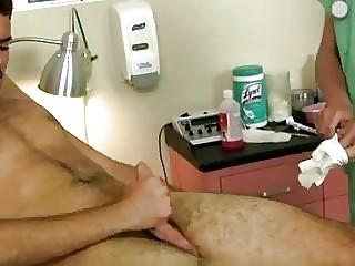 видео геи двойное проникновение