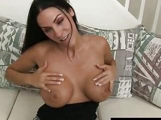 Порно онлайн мальчик шлюха