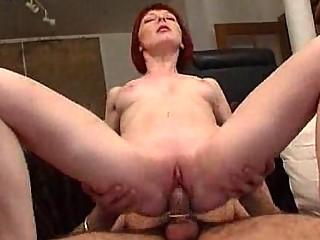порно видео шлюх любительское
