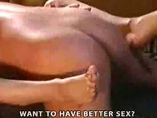 Порно раздолбанная шлюха