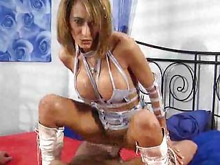 Порно немецкие шлюхи