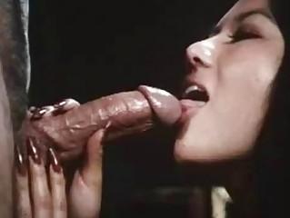 фильмы онлайн порно оргии