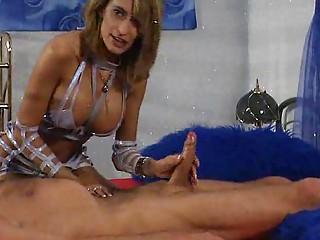 Немецкое порно бесплатно оргии