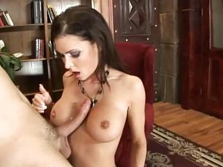 Фото порно наказание секретарш