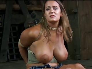 порно новое домохозяйки