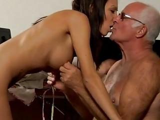Секс со шлюхами видео бесплатно