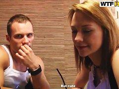 Русское порно любительское за 40